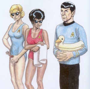 kirk-spock-caption-this