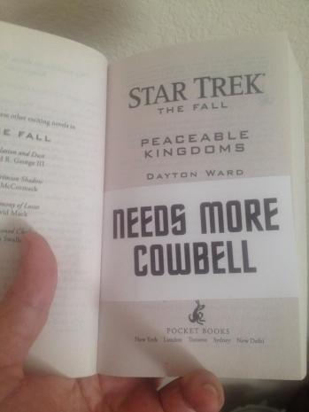 peaceable-kingdoms-cowbell