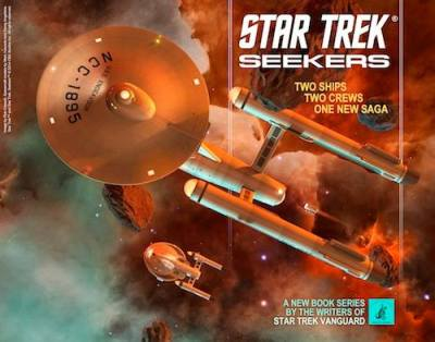 seekers-promo-image