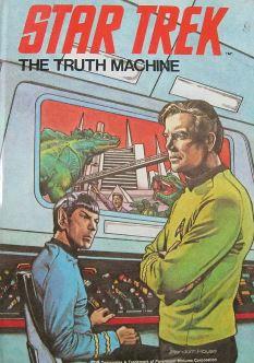 truth-machine