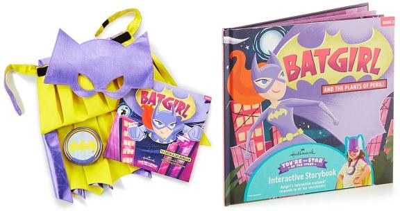 batgirl-star-of-the-story