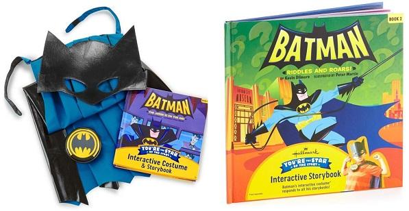 batman-star-of-the-story