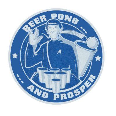 beerpong-prosper