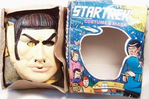 Ben Cooper Spock 01
