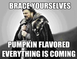 brace-yourselves