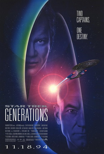 generations-poster