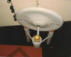 enterprise-1986-1