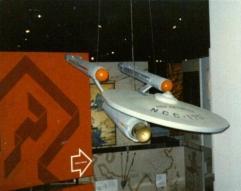 enterprise-1986-2