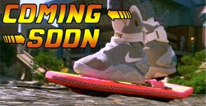 hoverboard-coming-soon
