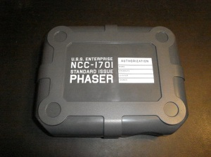 Phaser03