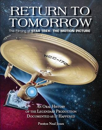 return-to-tomorrow-cover