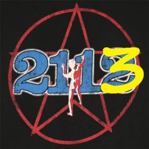 rush-2112-2113