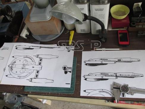 sagittarius-model-plans
