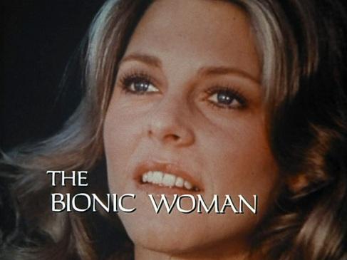 bionicwoman-title