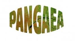 pangaea-logo