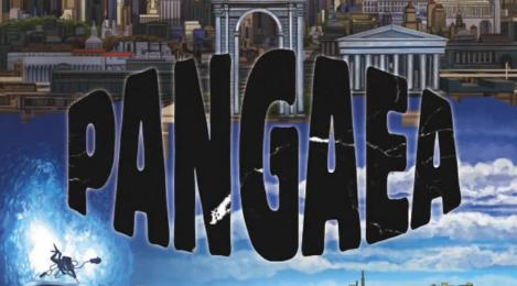 pangaea-logo1