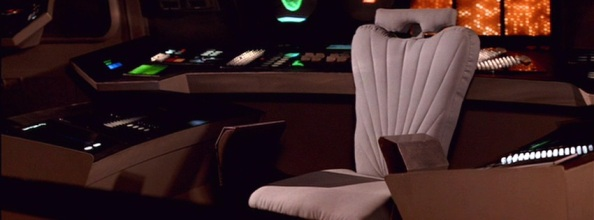 spock-chair