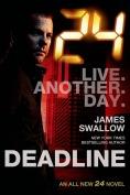 24-deadline-cover