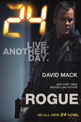 24-rogue-cover