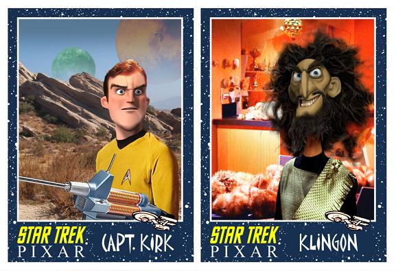 kirk-klingon-pixar