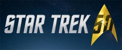 trek50-logo-small