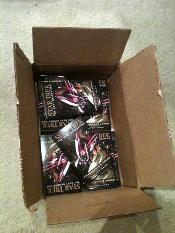 arrow-box-of-books