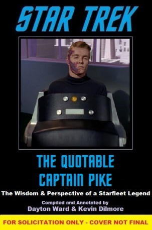 quotable-pike-cover