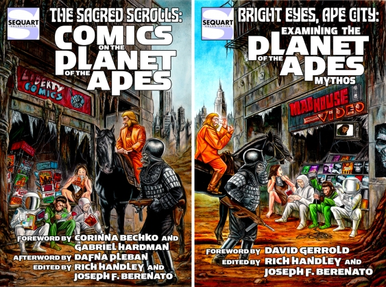 Sequart_Apes_Both_Books