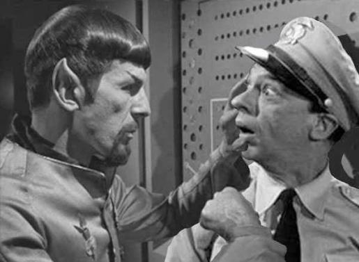 spock_vs_fife
