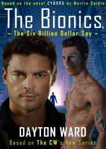 the-bionics