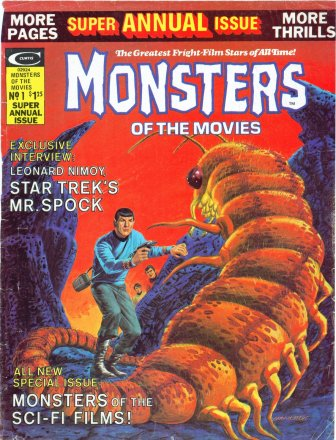 monsters_of_the_movies_st