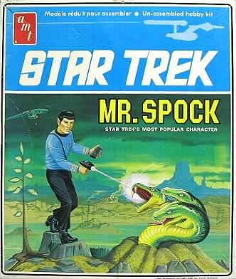 spock-snakes-model