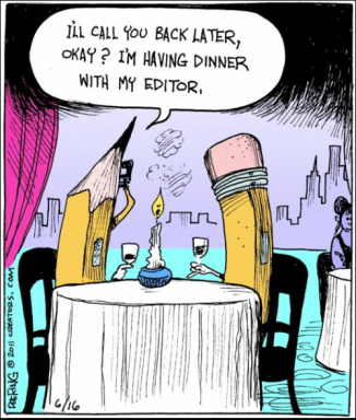 dinner-with-editor
