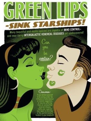 greenlipssinkships