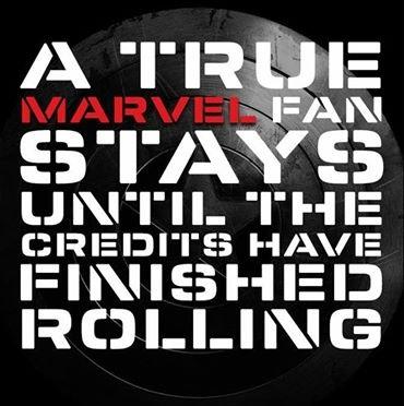 marvel_truefan