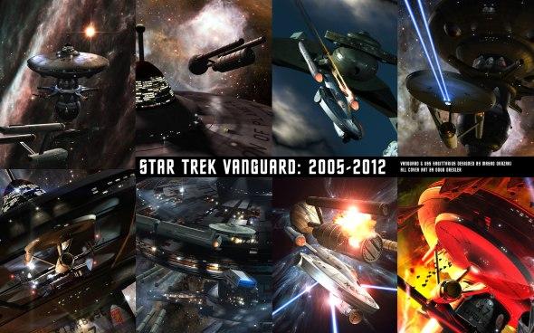 VanguardCoverArt_2560x1600