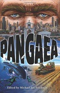 pangaea-cover
