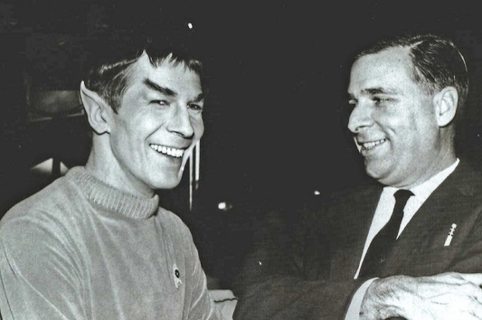 roddenberry-nimoy