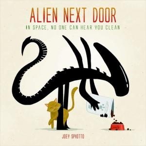 alien-next-door-cover