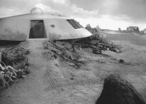 J2-campsite