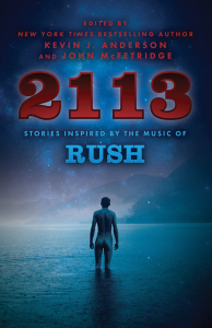 Rush 2113 cover. Click me to Biggie Size