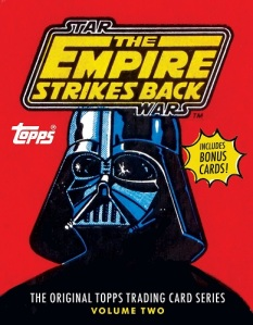 Topps-EmpireStrikesBack01
