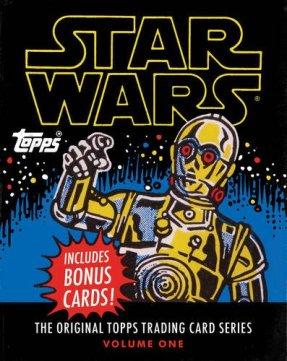 Topps-StarWars01