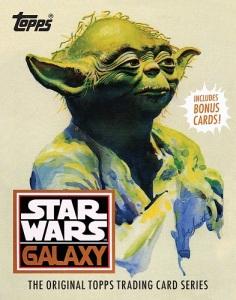 Topps-StarWarsGalaxy01