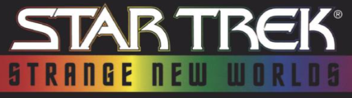 snw-logo