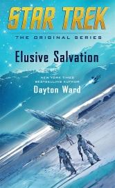 ElusiveSalvation-cover