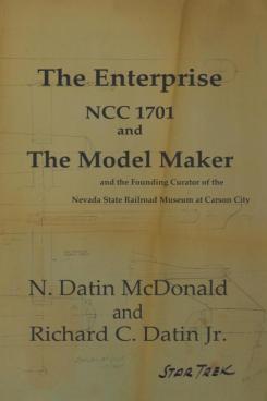 enterprise-model-maker-cover