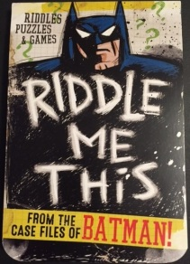 riddle-me-this-front