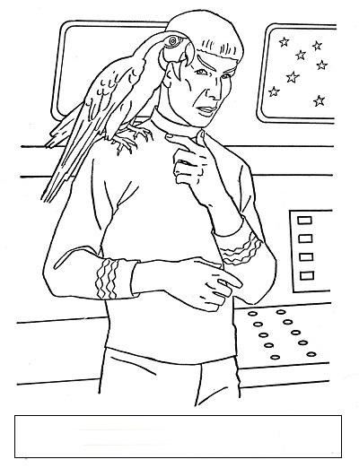 trek-coloring-page-spock