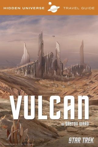 VulcanTravelGuide_cover